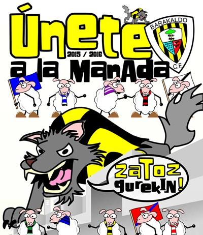 ÚNETE A LA MANADA 2015-2016 final copiaokcabecera