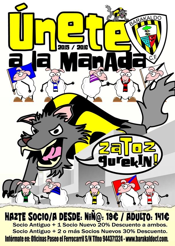 ÚNETE A LA MANADA 2015-2016 final copiaokweb