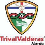 00100_1000023957_LOGO_TRIVAL_VALDERAS