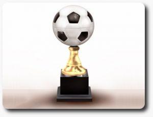 1214897409942_400_futbol-copa
