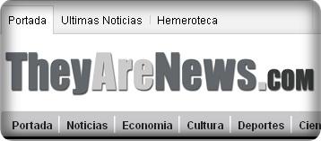 Theyarenews.com