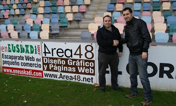 AREA48