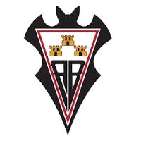 Albacete Balompié SAD
