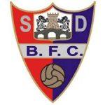 Balmaseda F.C.