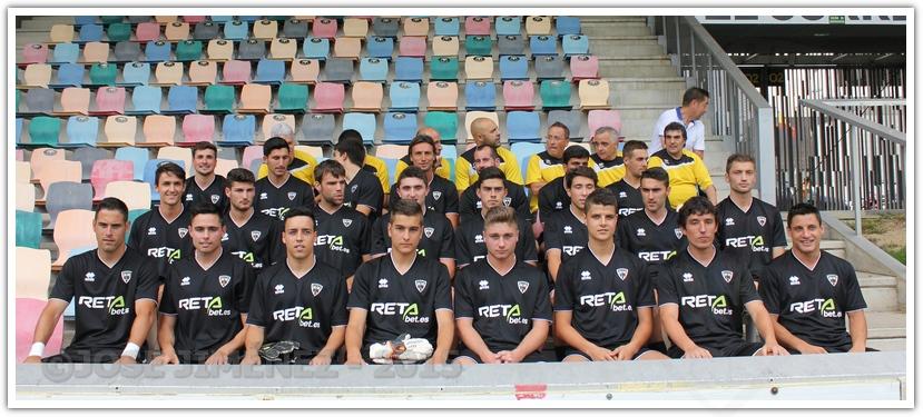 Barakaldo 2015-16 (2)