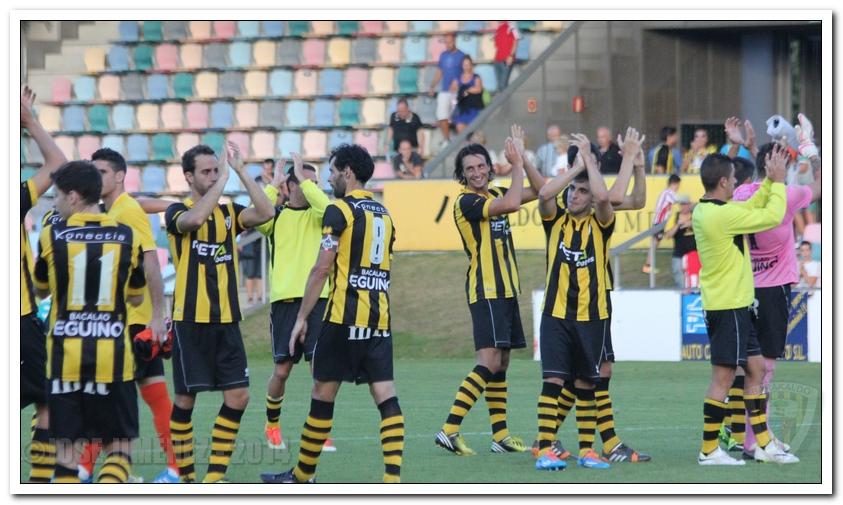 Barakaldo - Athletic-B (123)