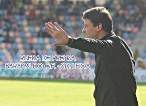 Barakaldo - Leioa (11)
