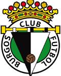 Burgos C.F.