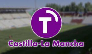 CMT-Castilla-La-Mancha-TV-425x250