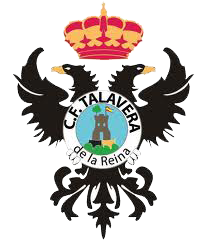 Club de Fútbol Talavera de la Reina