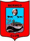ESCUDO-BERMEO C.-ES