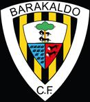 Escudo-Oficial-BARAKALDO-CF1