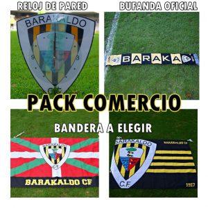 PACK-COMERCIO