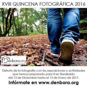 quincena-fotografica