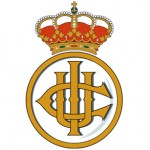 REAL UNION