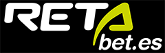 Retabet_logo2
