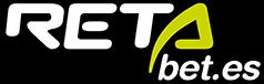 Retabet_logoB