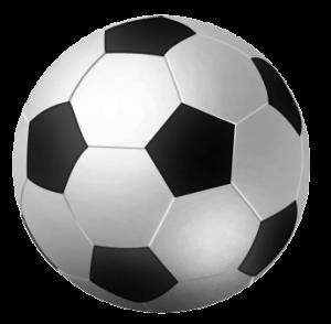 Soccer_Balon