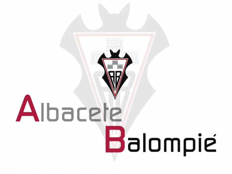 albacete-balompie