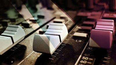 audio_00404918