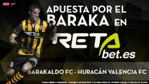 banner_Barakaldo