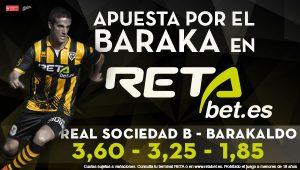 banner_Barakaldo_RSociedad 2