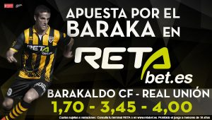 banner_Barakaldo_RealUnion