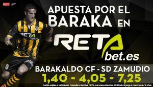 banner_Barakaldo_ZamudioCopa