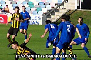 baraka-peña-sport