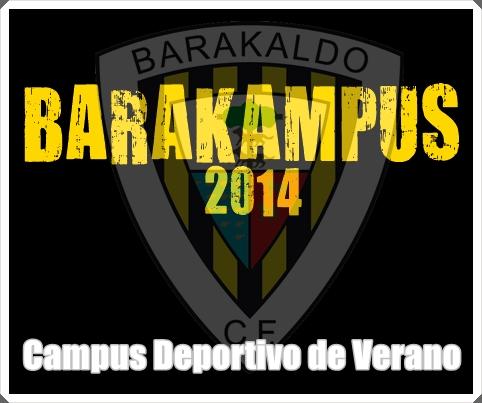 barakampus-2014-logo