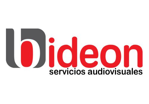 bideon