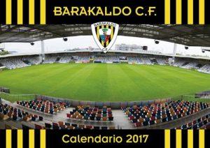 calendario2017web