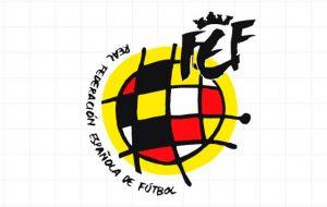 comunicado_rfef__5