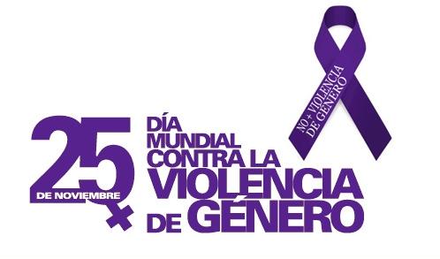 dia-contra-la-violencia-de-genero