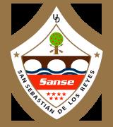 escudo_sanse1