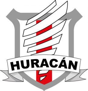 hurac_n