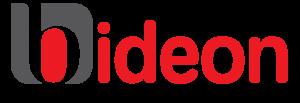 logo-bideon