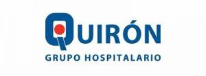 logo-hospital-quiron1