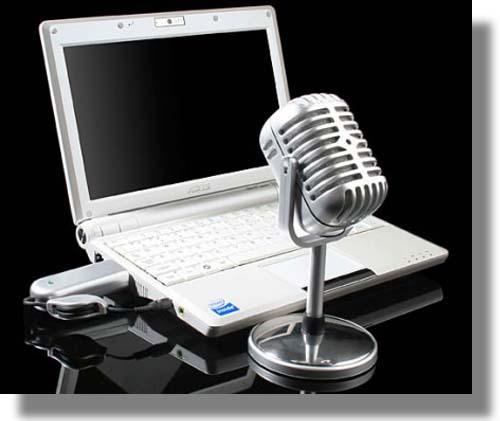 radio-en-internet