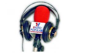 radiopopular